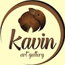 KAVIN ART GALLERY
