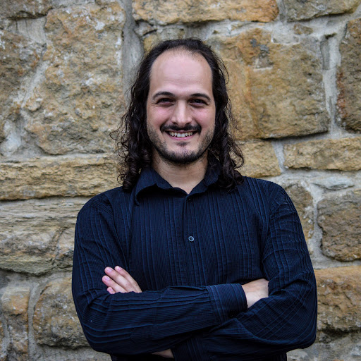 Antonios Triantafyllakis
