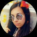 Ангелина Томикова