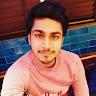 Aryan Keshari's avatar