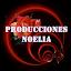 Noelia Madrid