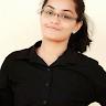 Shehara-Malshi