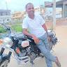 Nacharam Jyothi