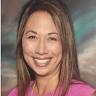 Kim Morton profile pic