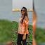 Deepika Ravilla