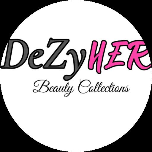 Official Dezyher Beauty
