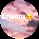 Its erianna