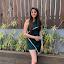 Shreya Vij