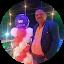 Rajkumar Jaiswal