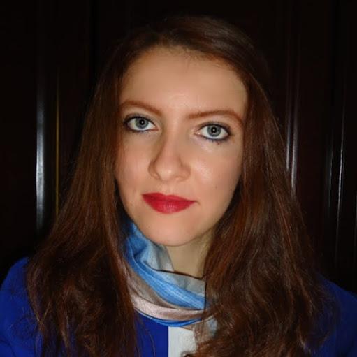 Karima Aidat picture