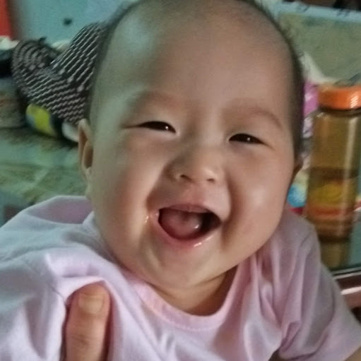 Hung le manh