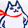 kmatsuo's icon