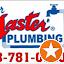 Master Plumbing Services LLC South Carolina