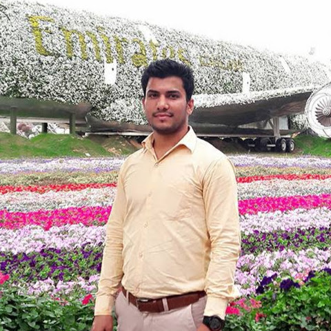 avatar_sjdhyani86