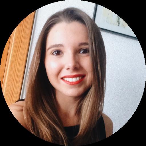 Opinión sobre Campus Training de Maria Antònia Amer