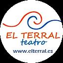 Opinión de El Terral Teatro