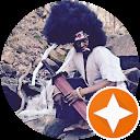 Photo of Afro Samurai