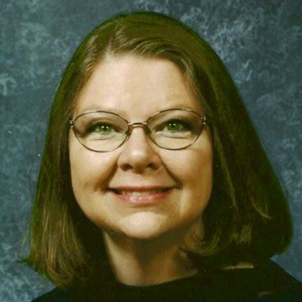 Pam Lenert