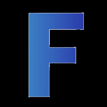 Flext Inc