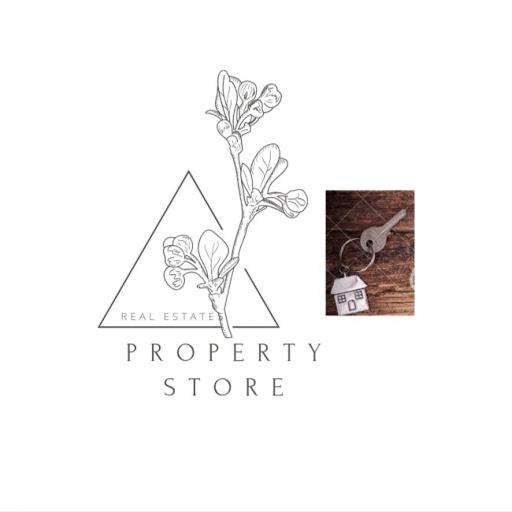 Property Adda