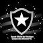 Escolinha de Futebol Oficial do Botafogo