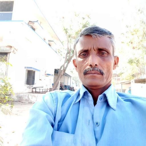 G. M Bharwad