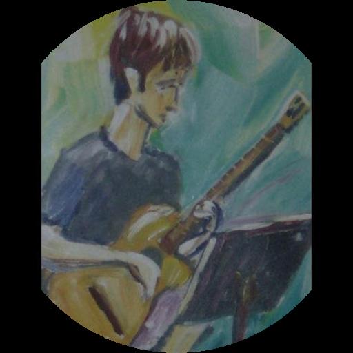 Jesse Cohen
