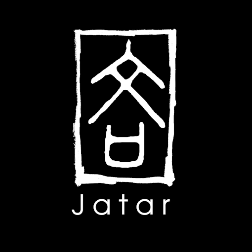 Jatar Channel