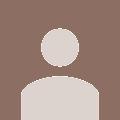 Shanice 's profile image