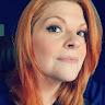 Alisha Veits's profile image