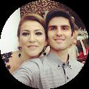 Yilmaz Cetin