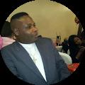George Ola Kamara