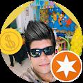 Junior Canhoto Sanfoneiro