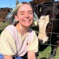 Claudia Corbo's profile image