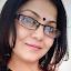 Shivani Mohan