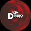 Dinero Films
