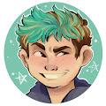 shioriscribblz 's profile image