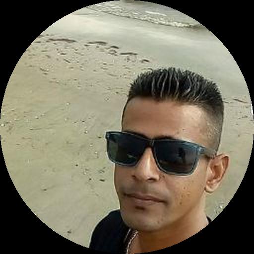 Mohd Ifraz