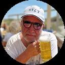 Heinz Dransfeld