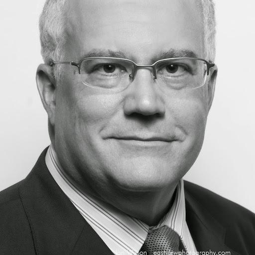 David Schierholz