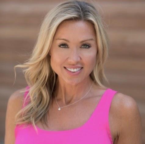 Jodi Wincheski