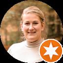 Eline Nijsink-Rietman