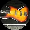 Bass W.,AutoDir