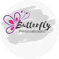 Butterfly Personalizados