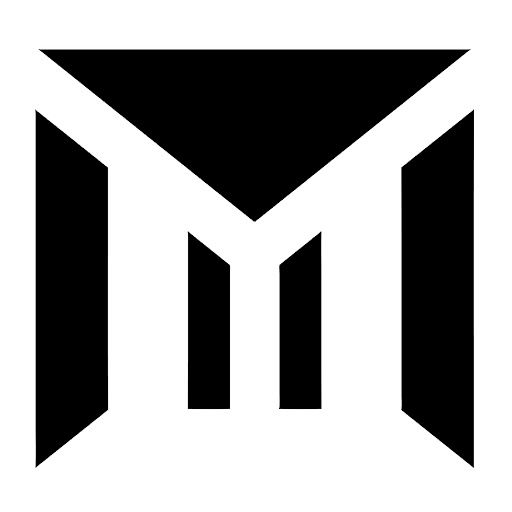 Meise Design Group