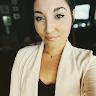 Kayla Delgado's profile image