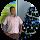 zafeer uddin reviewed Yutex Enterprises