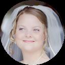 Diana Liesdek-Vander Sanden