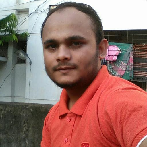 MD Asmatullah