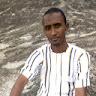 Profile photo of abubakar-abdullahi